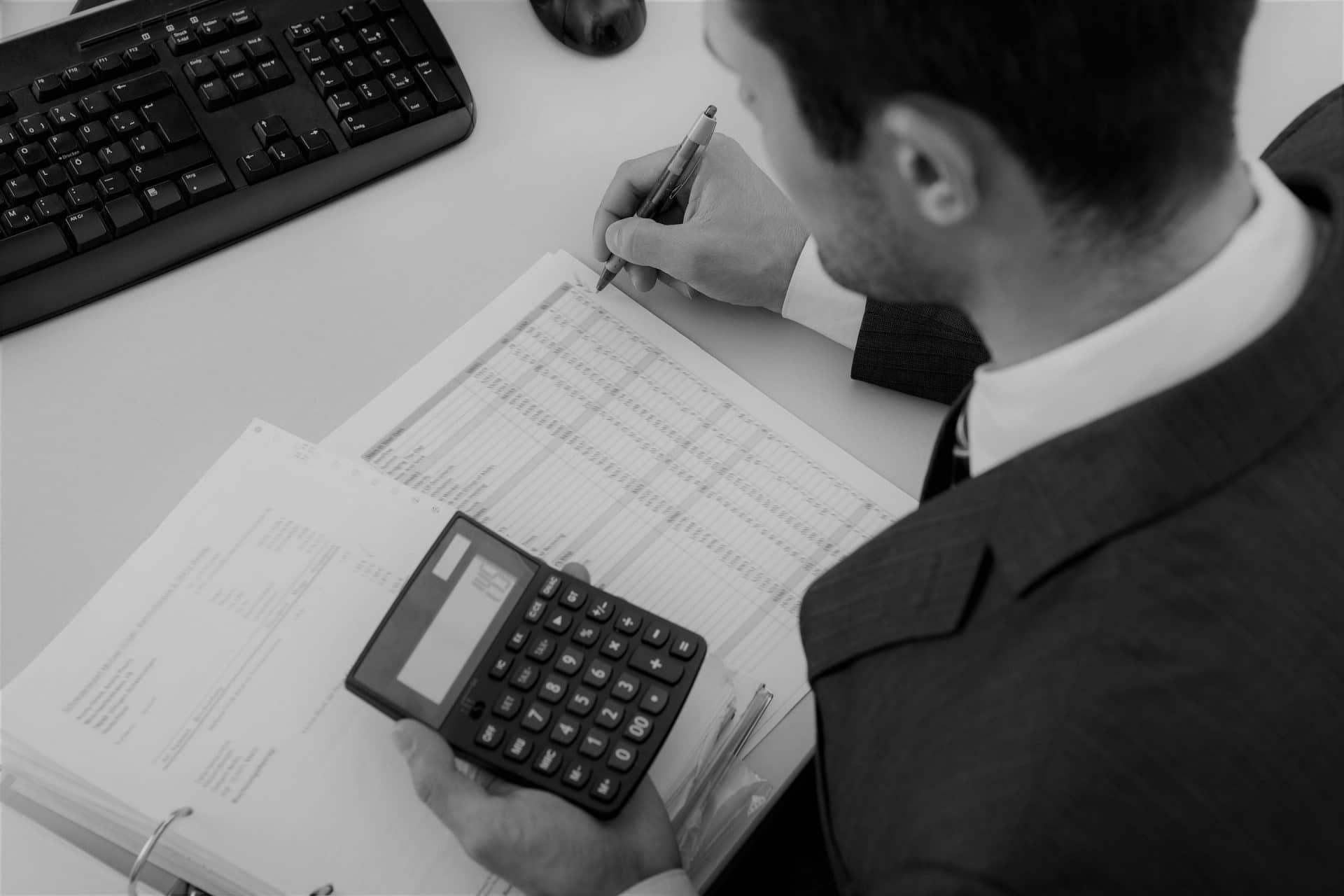 Besparingsonderzoek sociale zekerheid door Be Suitable voor juiste premie en korting