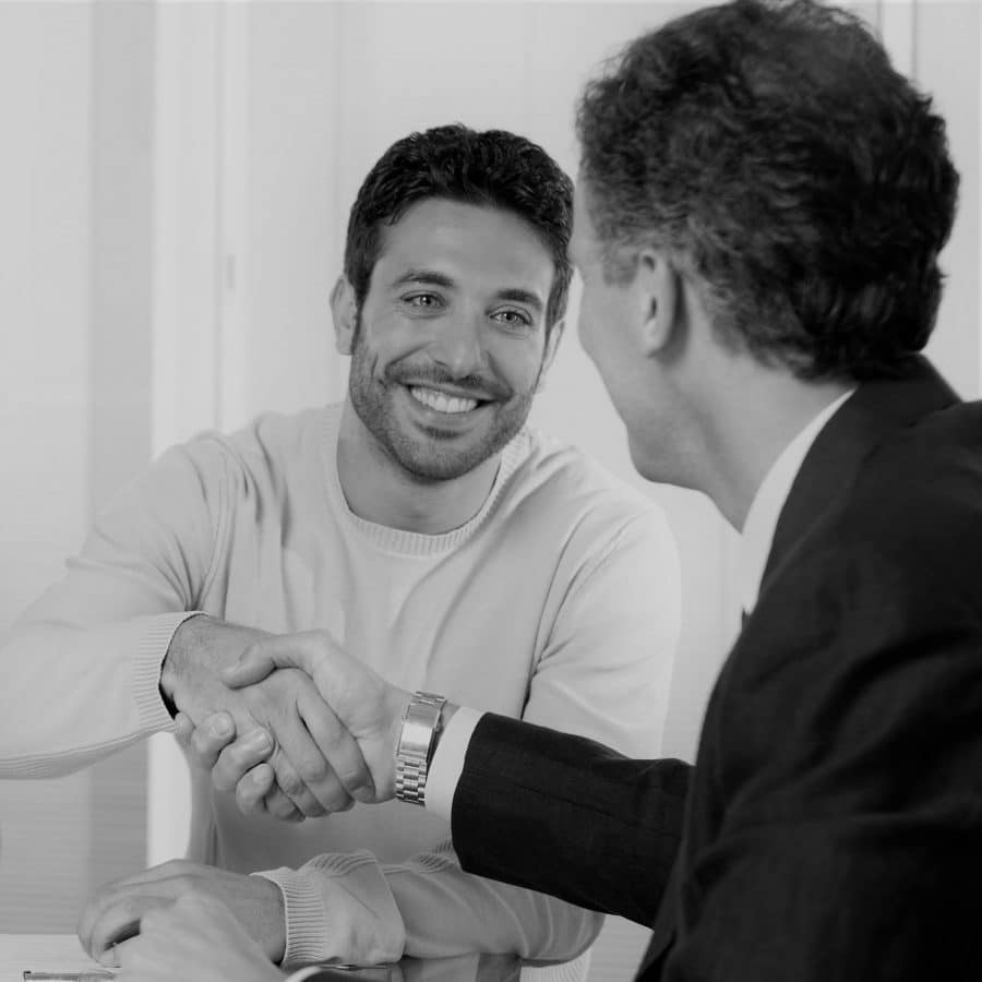 Advies tussenpersoon adviseur over sociale zekerheid verzekeringen werkgevers