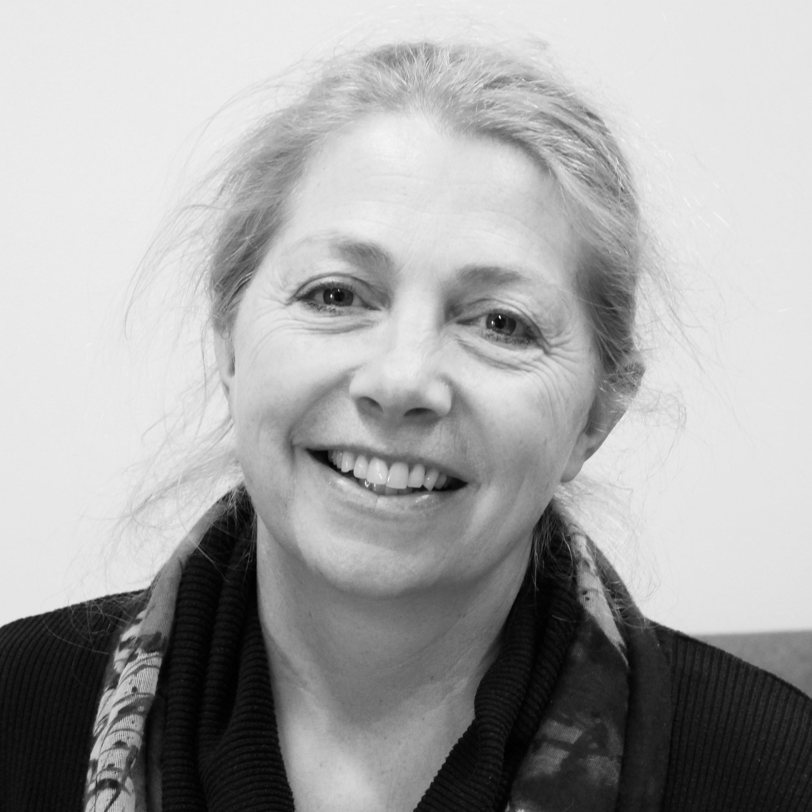 Casemanager Regie op Verzuim Caroline van Nieuwenhoven