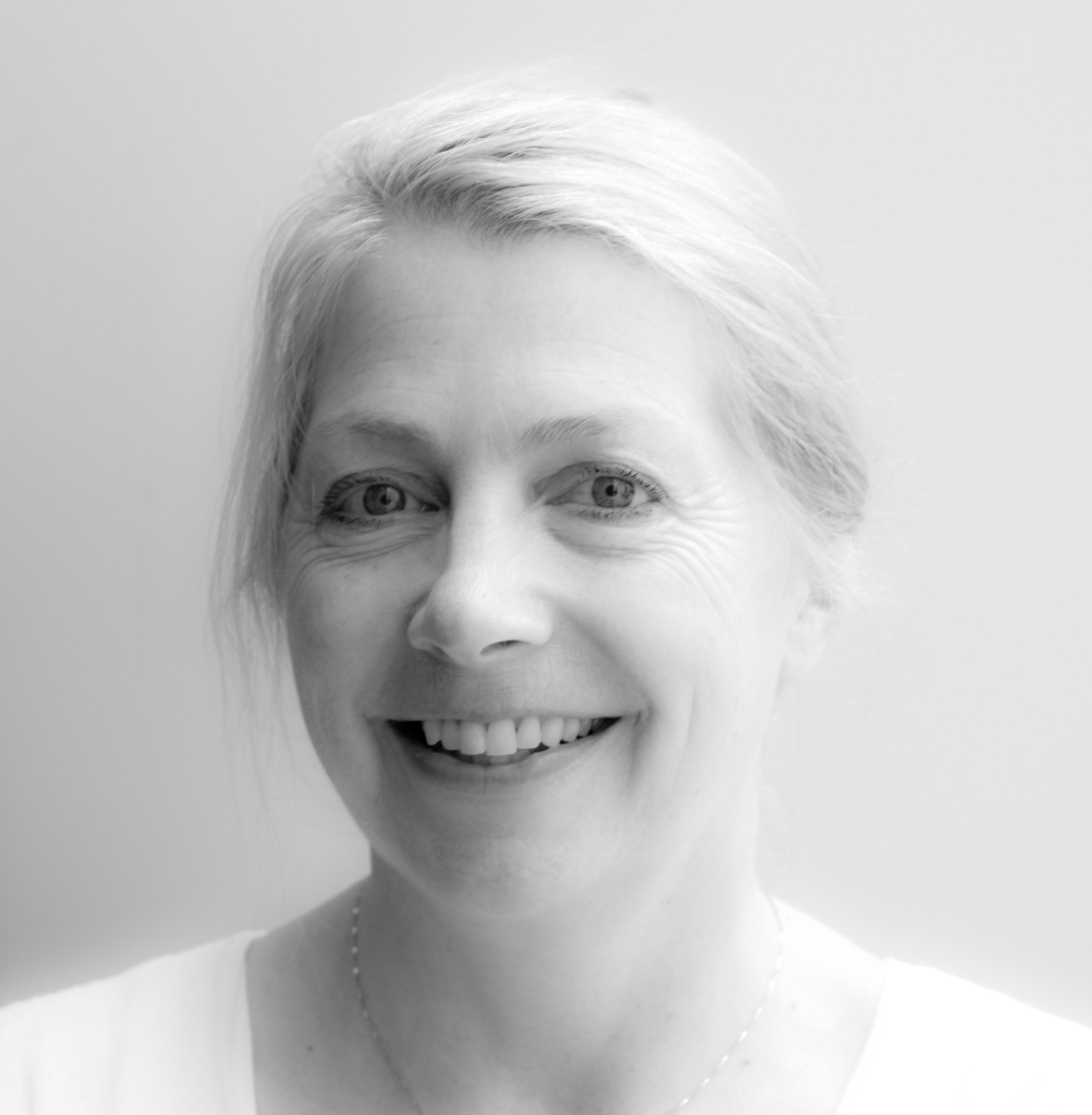Caroline v. Nieuwenhoven