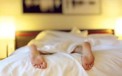 Einde aan het slapende dienstverband?