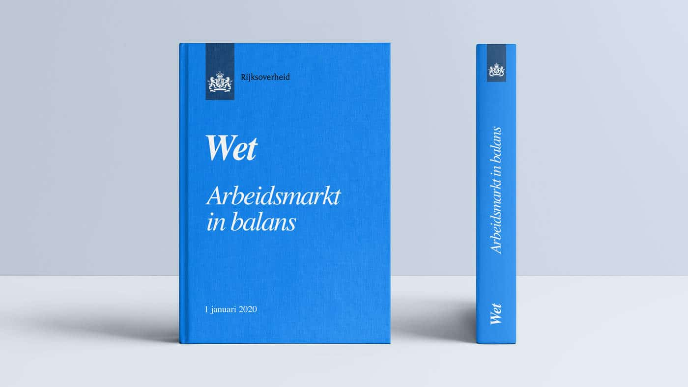 wet-arbeidsmarkt-in-balans-