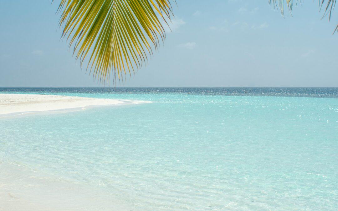 Vakantie naar het buitenland verbieden: mag dat?