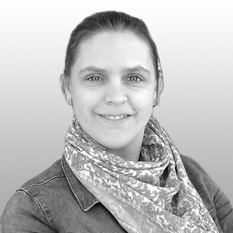 Sally Muijsert- Cornelissen
