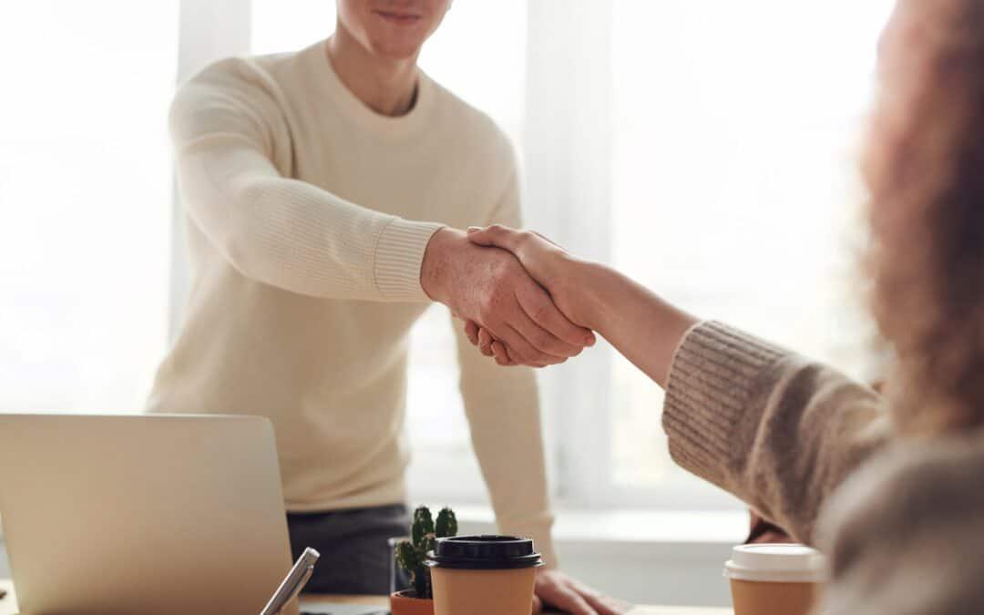 Wat te doen bij een conflict met een zieke werknemer?